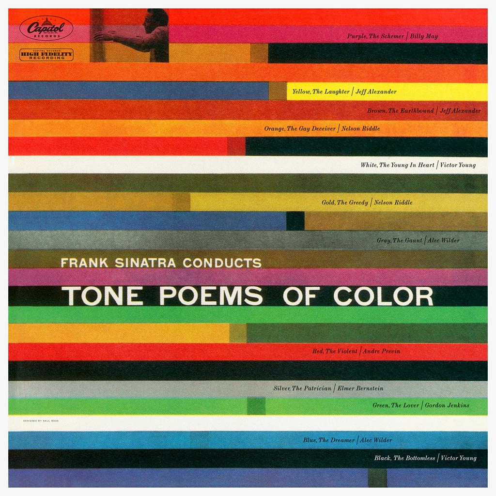 Librería Cinéfila - Página 3 Tone-poems-of-color_1956-saul-bass