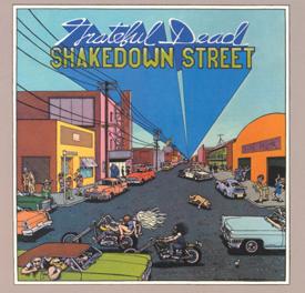 grateful-dead-shakedown-streetc