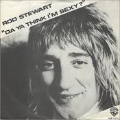 Rod-Stewart-Do-Ya-Think-Im-Se-b