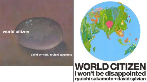 worldcit