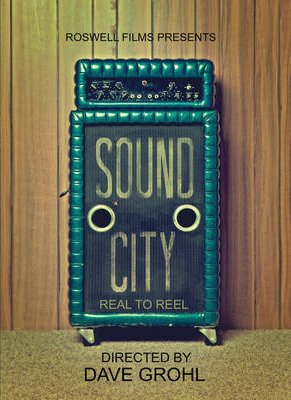 Sound-City-2013--Front-Cover-74787