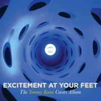 tommy-keene-excitement-cover
