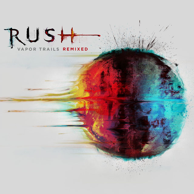 rush-vapor-trails-remix-lp