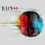 rush-vapor-trails-remix-lp