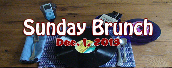 sundaybrunch_dec1a