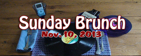 sundaybrunch_nov10a
