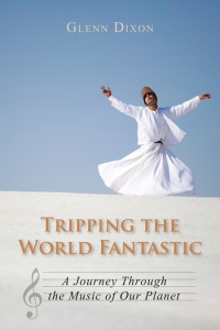 Tripping the World Fantastic_0