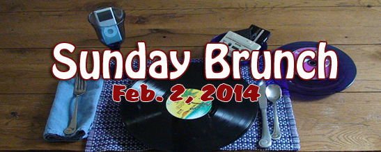 sundaybrunch_feb2a