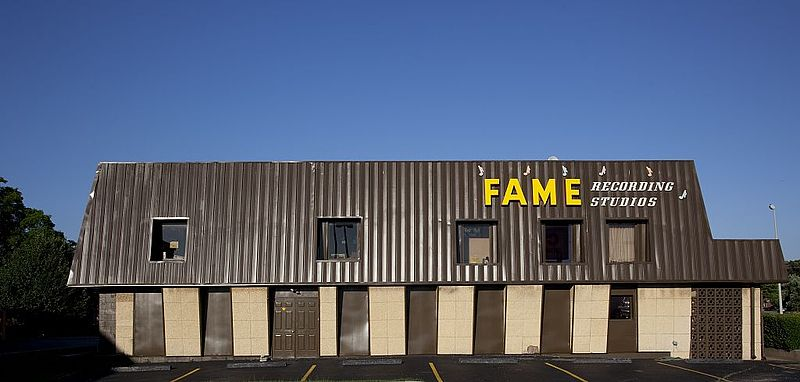 800px-FAME_Recording_Studios_Muscle_Shoals