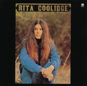 RitaCoolidge-RitaCoolidgealbum