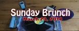 sundaybrunch_march23