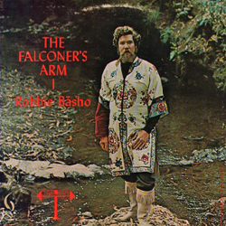Robbie_Basho_-_The_Falconer's_Arm_I