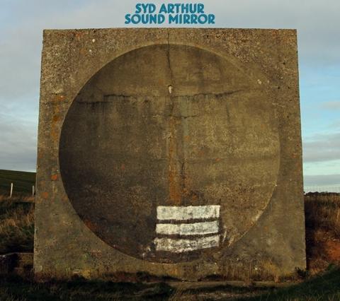 syd-arthur-sound-mirror
