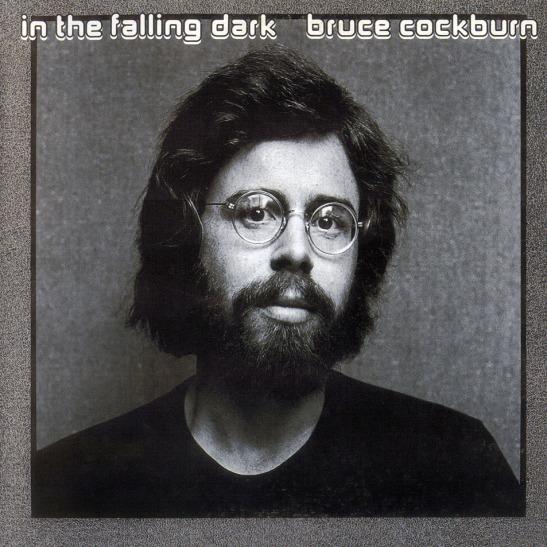 Bruce_Cockburn-In_The_Falling_Dark-Frontal