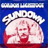 gordon-lightfoot-sundown-reprise-3