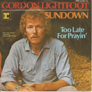 gordon-lightfoot-sundown-reprise-4