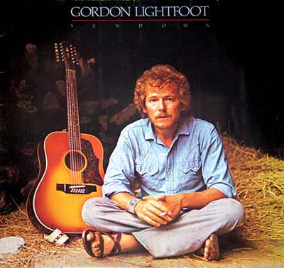 lightfoot_gordon_sundown_lp