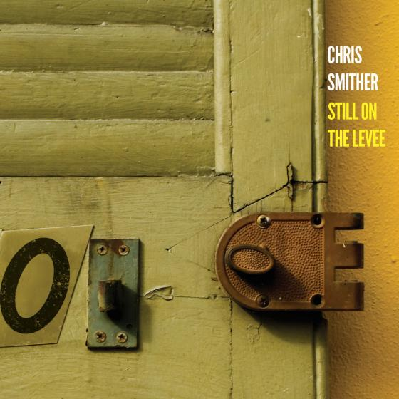 chris-smither-still-on-the-levee