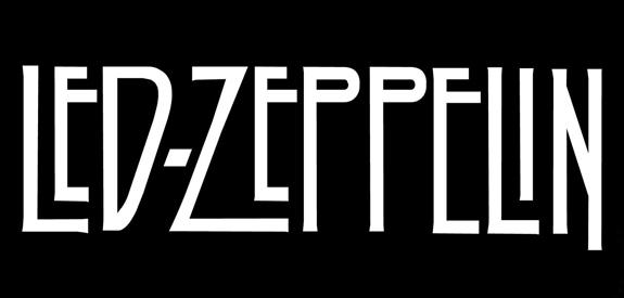 zeplogo1