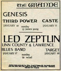 zeptlin