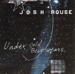 under-cold-blue-stars
