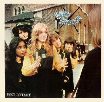 bunk_firstoffence_front