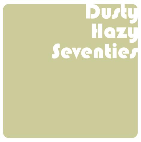 dustyhazy