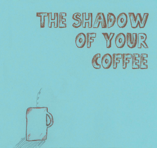 coffeecover_web