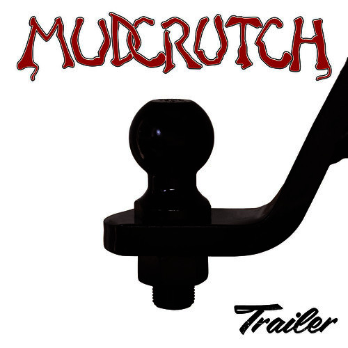 mudcrutch-trailer