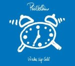 phil_collins-wake_up_call_s