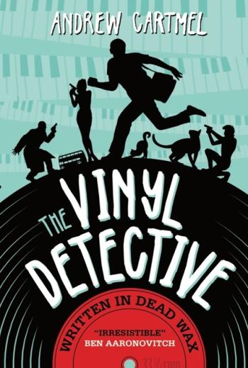 Vinyl-Detective_cvrfront