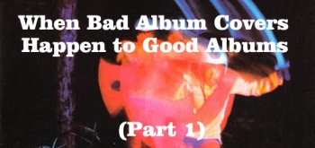 cover1bad