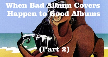 cover2bad