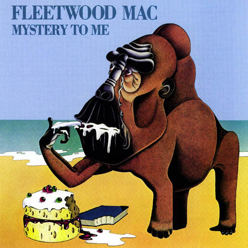 Fleetwood-Mac-Bad-Album-Covers