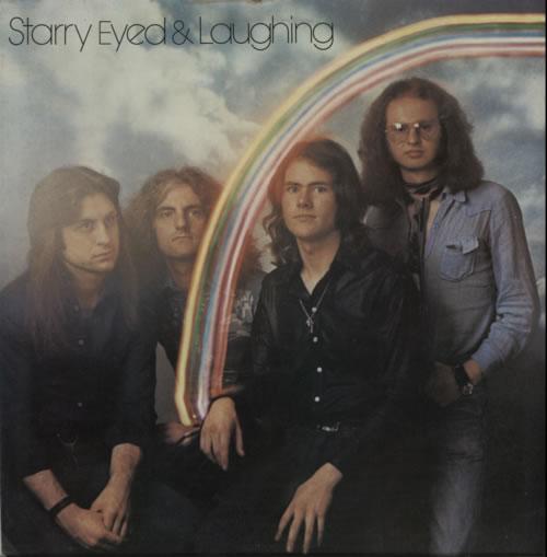 starryeyedandlaughing