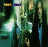 vova1