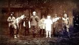vintage-halloween-costumes-1930s-1