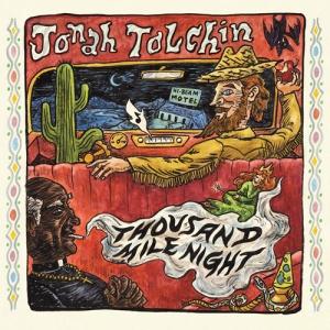 jonahtolchin_thousandmilenight_cover