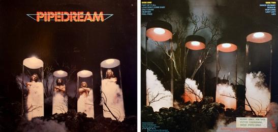 pipedream-collage