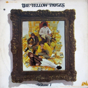 yellowpayges