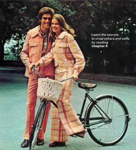 1972fashion