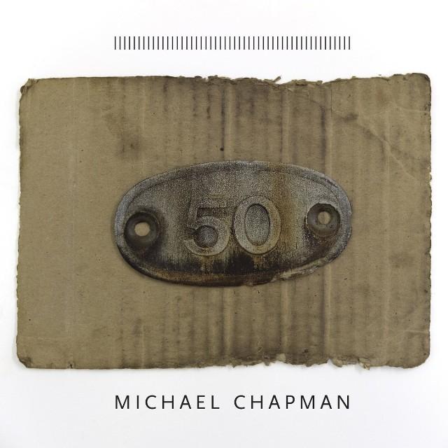 michael-chapman-50