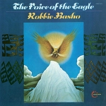 robbie_basho_-_the_voice_of_the_eagle