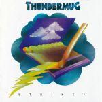 thundermug